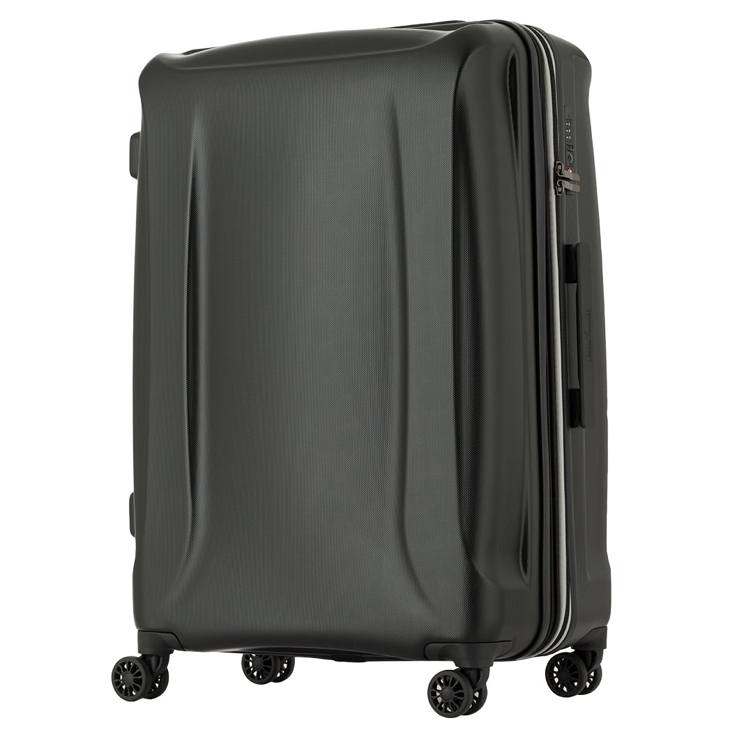 HARD CASE WX5201
