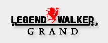 LEGEND WALKER GRAND