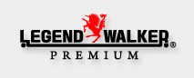LEGEND WALKER PREMIUM